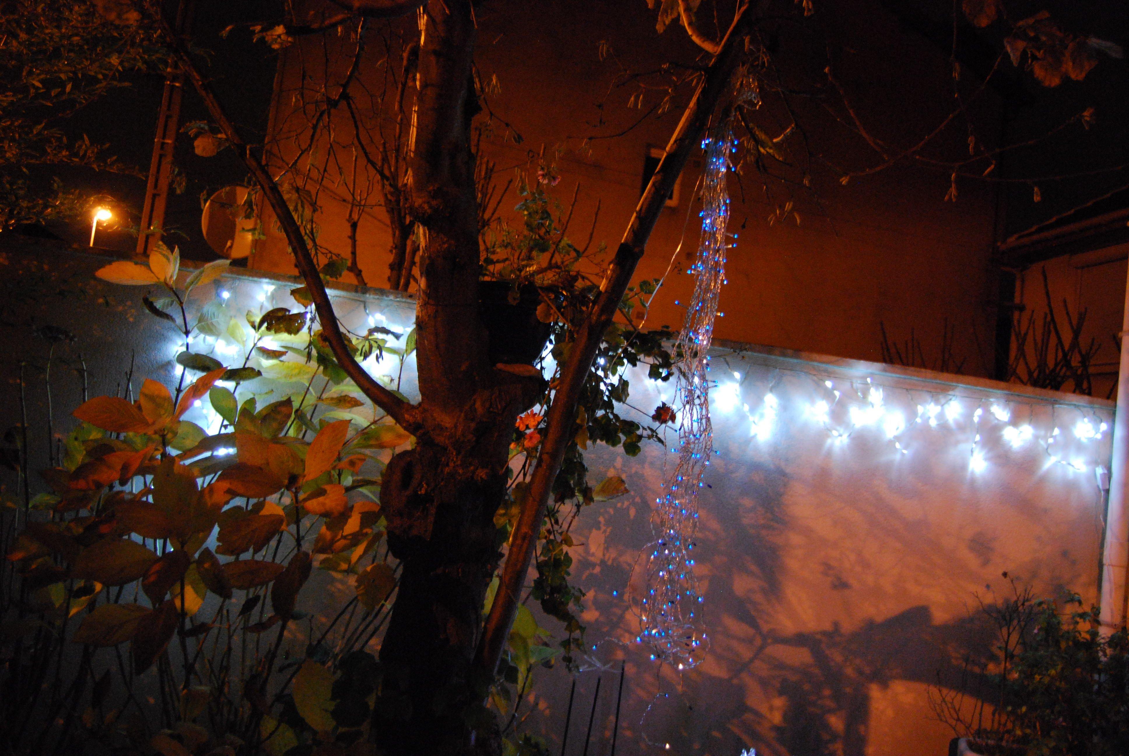 #743419 [Edition Christmas]: Idée De Décoration De Noël En Retard  5367 decorations de noel chez babou 3872x2592 px @ aertt.com